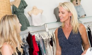 Q-Styling-Personal-Shopping_Wardrobe makeover with Nikki Durden